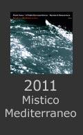 Mistico Mediterraneo 2011